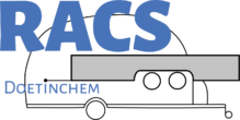 RACS Doetinchem